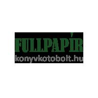 fullpapirlogo