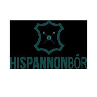 hispannonlogo2