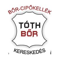toth-bor